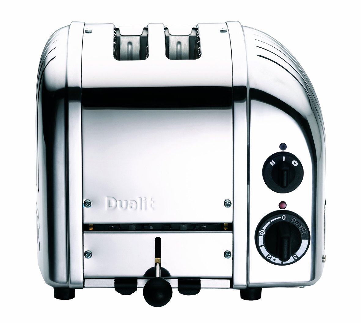 Dualit Classic Toasters