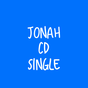 Jonah CD – Single