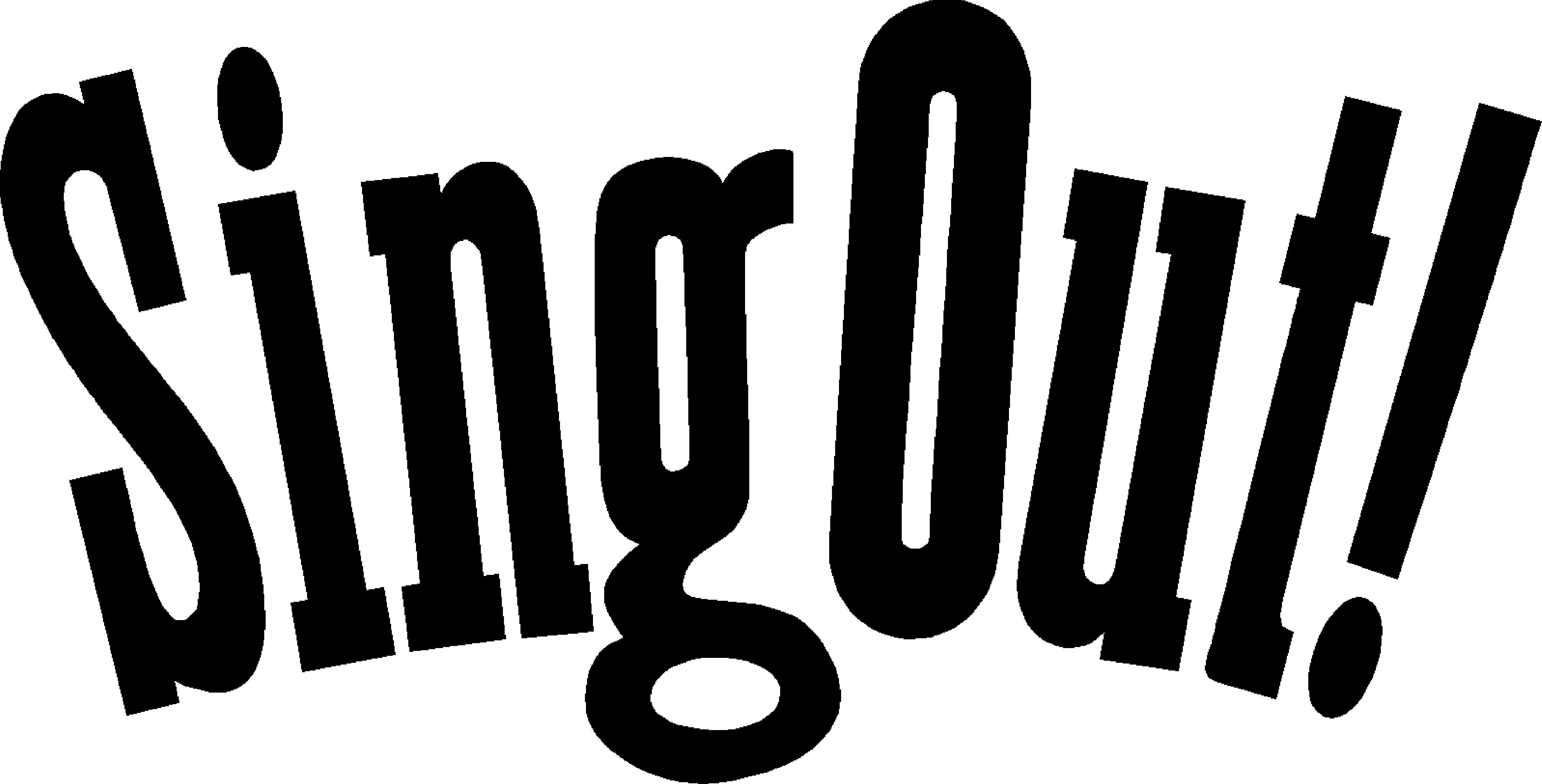 Tags - Sing Out!