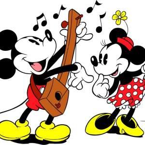disney-tunes
