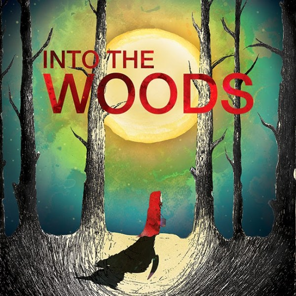 into-the-woods-pix