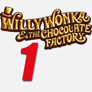 willy-wonka-1