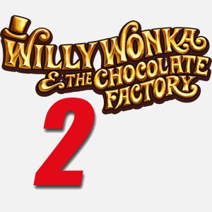 willy-wonka-2