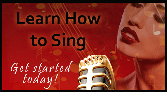 How to Learn to Sing: 14 Steps (with Pictures) - wikiHow
