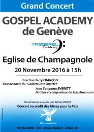 concert-gospel-academy-de-geneve-20-11-2016