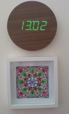 37b clock 2