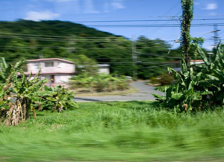 pr-bus-to-airport_8239-blog