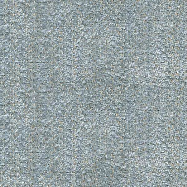buy fabric online upholstery