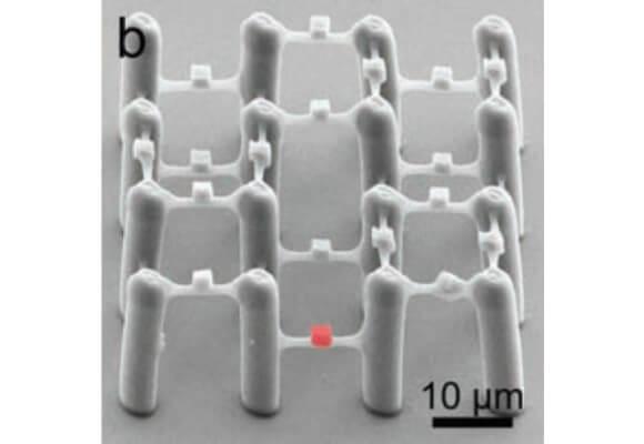 nanoscribe ormocomp