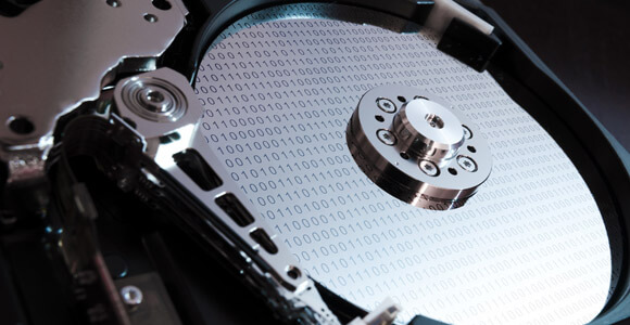 encryption-nsa-amaze646