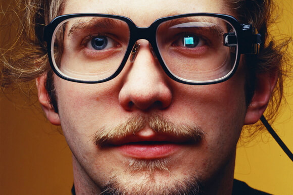 Google_Glass_2013 (1)