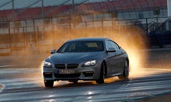 BMW_driverless_car (1)