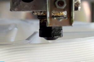 3D-printer-nozzle