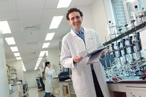 regenerative medicine, anthony atala, vagina, syndrome,