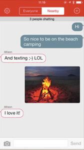 firechat-screenshot