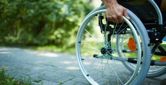 epidural stimulation, electric stimulation, paralysis, walk again