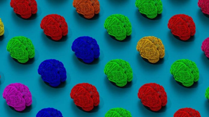 colorful-mini-brains-global-blockchain