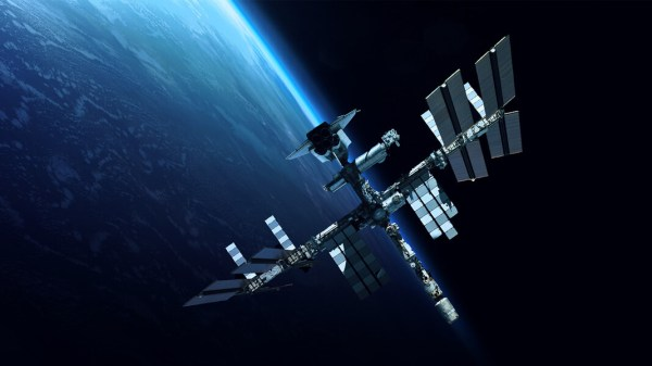 Research in Zero Gravity: 6 Wild Projects on the ...
