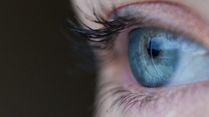 gene therapy sight