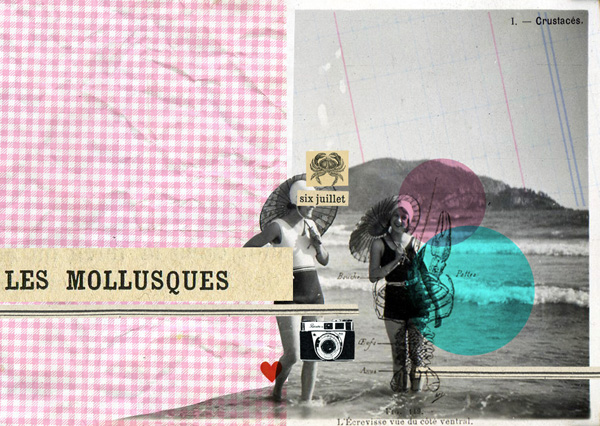 illustration Lolita picco