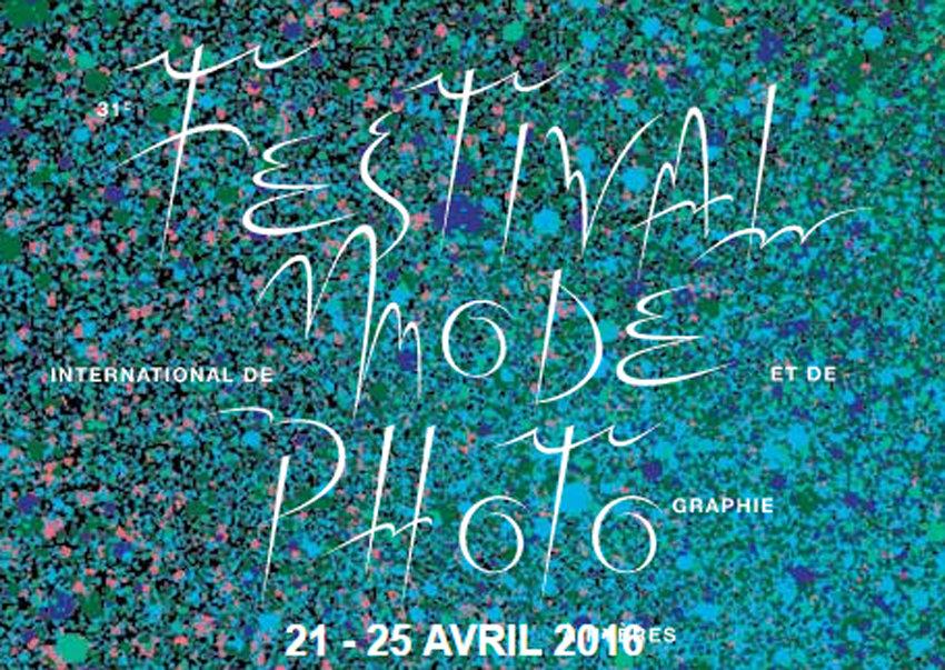 31ème festival de la mode de hyères