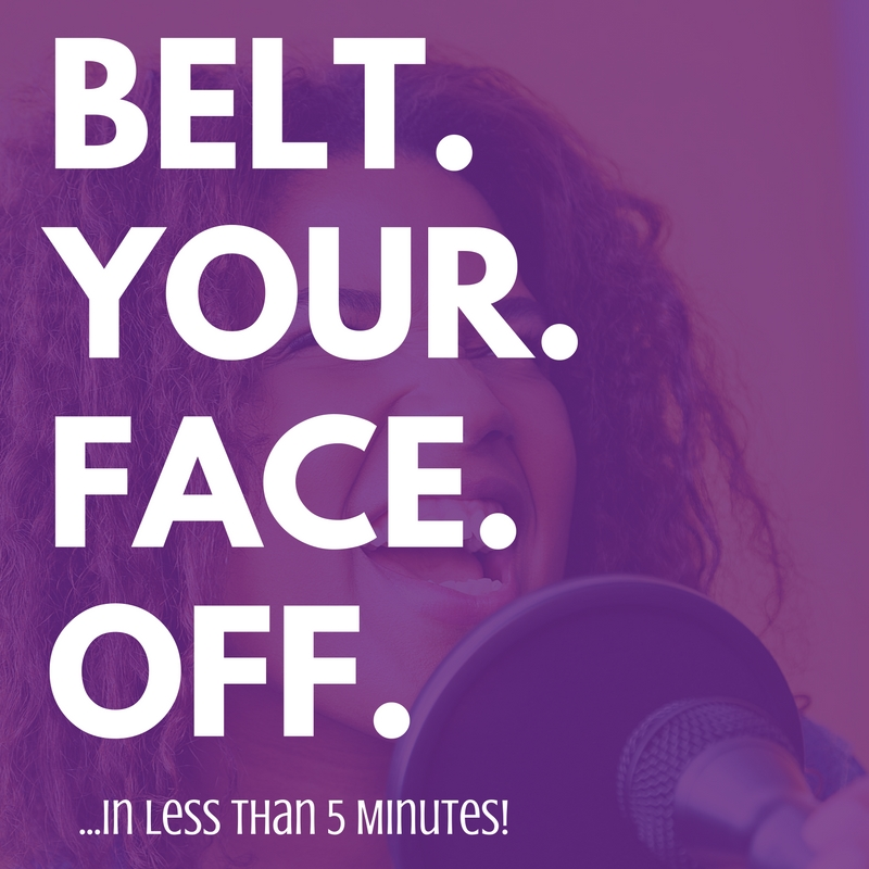belt-your-face-off-cp
