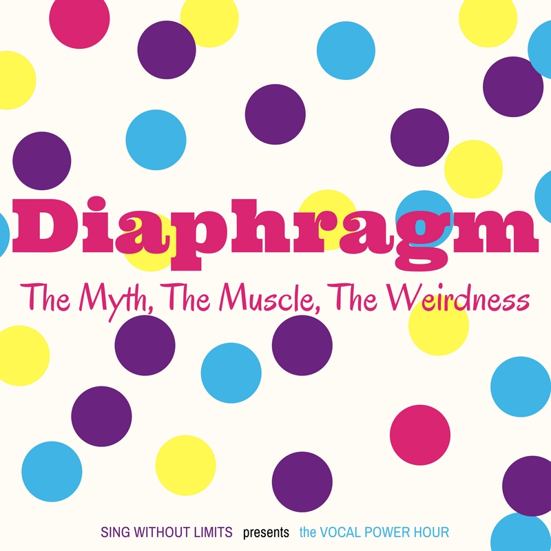 diaphragm-graphic-2