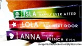 anna-trilogy