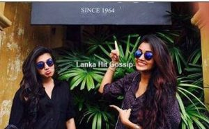 dinakshi priyasad galle tour photos (6)