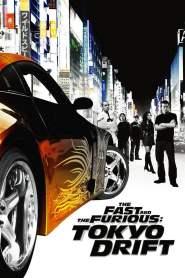 The Fast and the Furious: Tokyo Drift (2006) Sinhala Subtitles   සිංහල උපසිරසි සමඟ