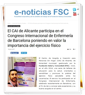 CAI-CongresoEnfermeria