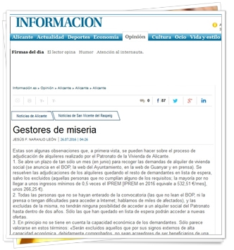 GestoresMiseria