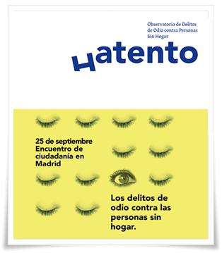 Hatento