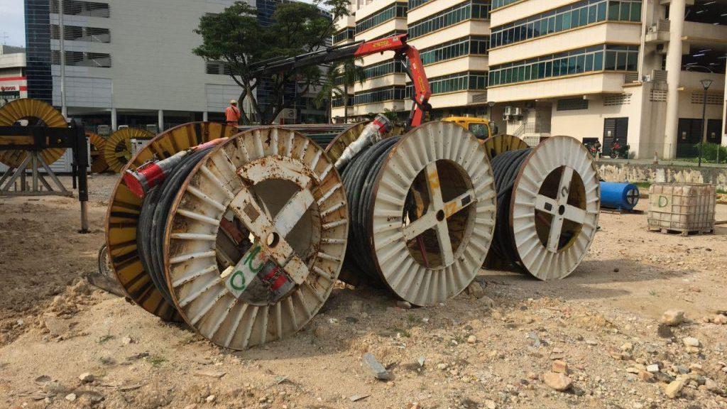 Shaky start for scrap metals in 2019