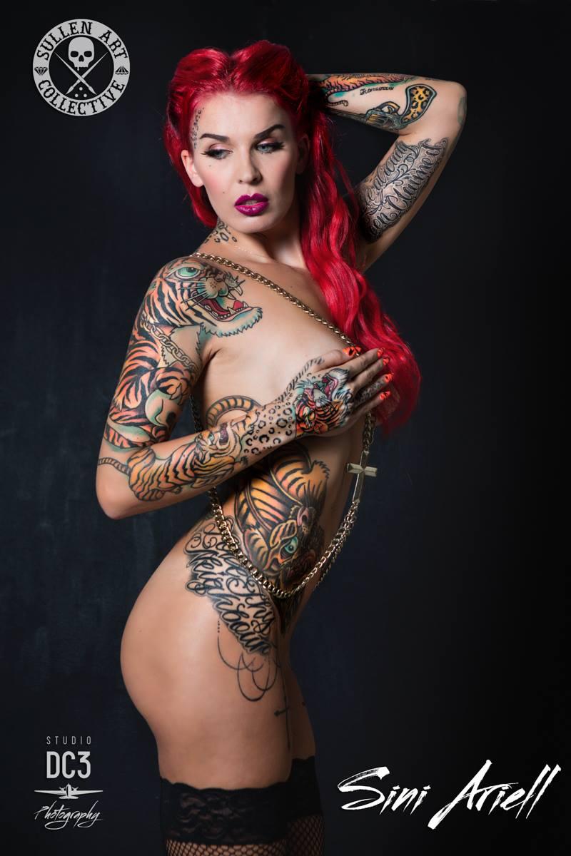 Nigro seksikäs nainen fuking poika-6763