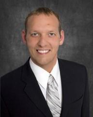 Matt Hawkins, Spine Surgery PA