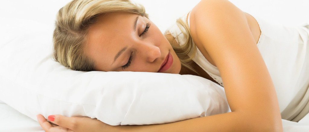 4 pillows for neck surgery recovery