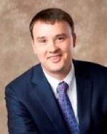 Dr. Daniel Sipple - MN Back Pain Doctor
