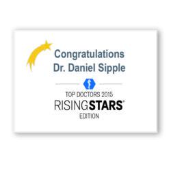 MidwestSpineBUG-Sipple_RS15