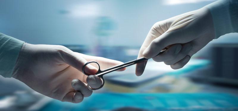 mobi-c spine surgery