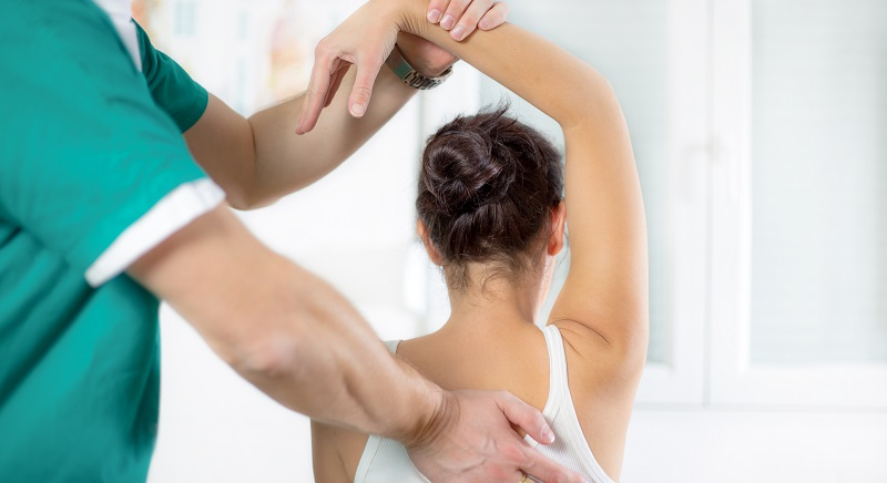 Spine-Surgery-Physical-Therapy