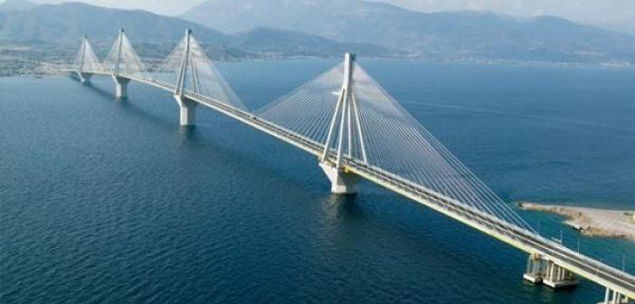 Δεν έγιναν δεκτές οι ενστάσεις του Δήμου Ναυπακτίας για να μην γίνει η συναυλία της Γέφυρας στο Αντίρριο
