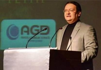 AGD Edirne Şube Başkanı Abdülhamit İriş: Toplumun Yetişmesinde Öğretmenlerin Büyük Rolü Vardır