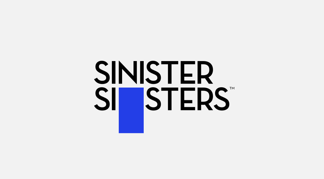 SinisterSisters