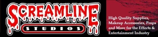 Screamline Studios