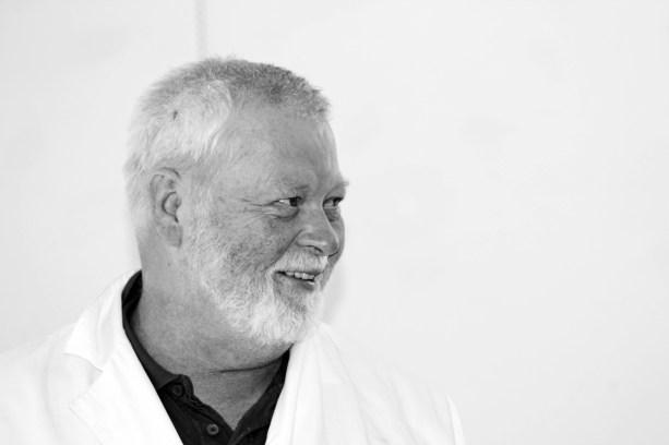 Bogdan Čobal