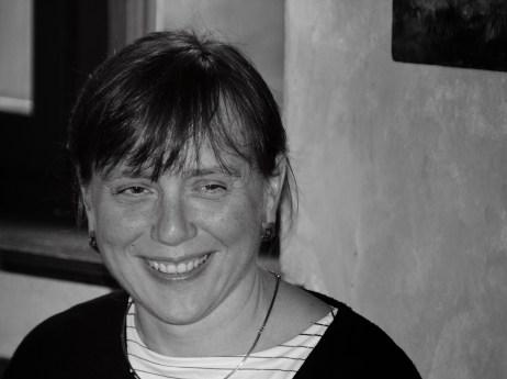 Katarzyna Ziołowicz