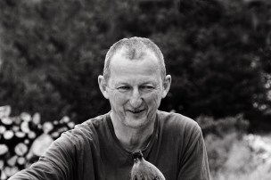 Eduard Belsky