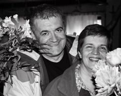 Frelih Bouquet