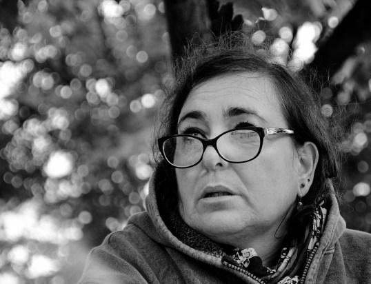 Beatriz Tomšič Čerkez